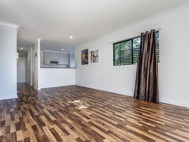 12/139 Lytton Road, East Brisbane QLD 4169