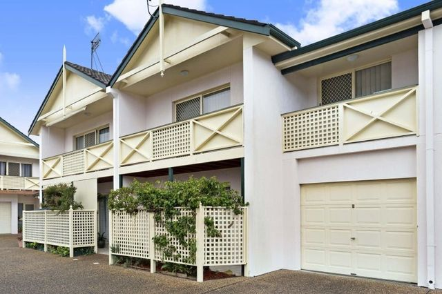 3/1 Meredith Ave, Lemon Tree Passage NSW 2319