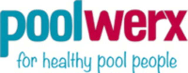 Poolwerx Ballarat, Ballarat VIC 3350