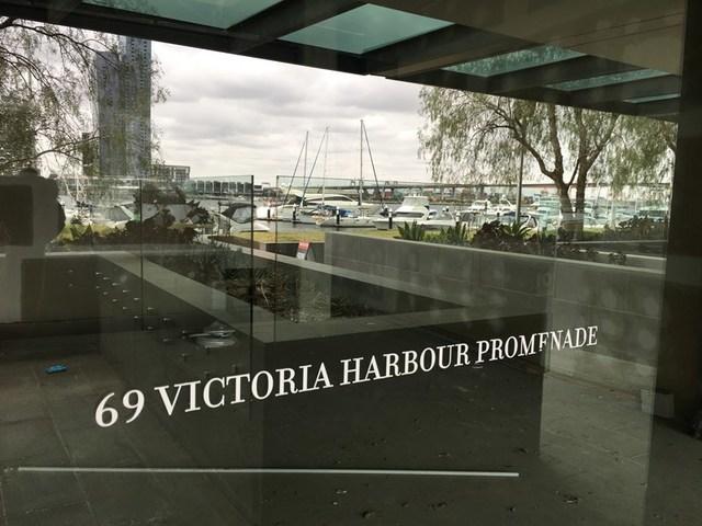 69 Victoria Harbour Promenade, Docklands VIC 3008