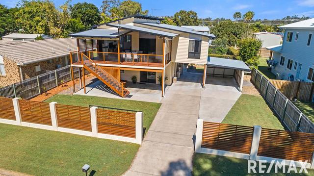 10 Pacific Promenade, QLD 4655