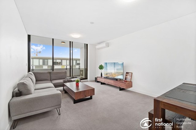 183/629 Gardeners Road, NSW 2020