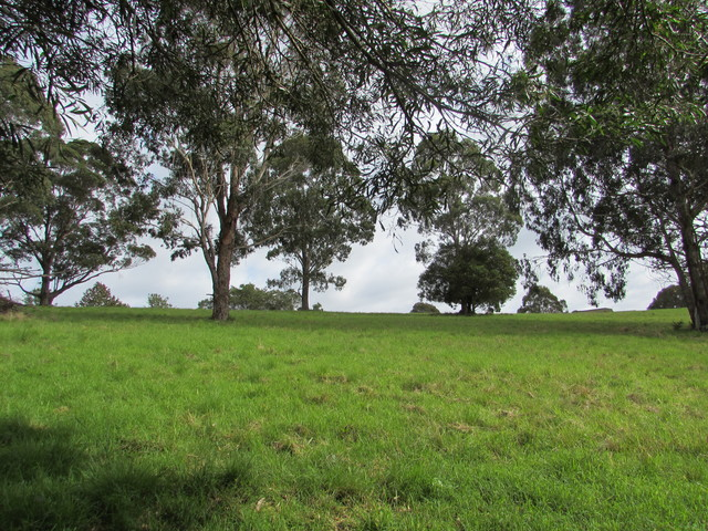Lot 9  82 Wagonga Scenic Drive, NSW 2546
