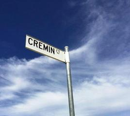 10 Cremin Court
