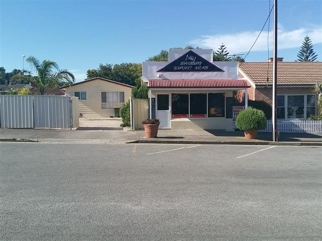 7A Saint Vincent Street, Stansbury SA 5582