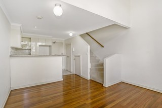 23/252 Willoughby Rd
