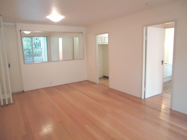 4/2-4 Ocean Street, Bondi NSW 2026