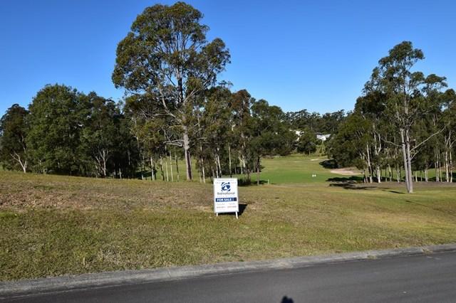 24 The Saddle, Tallwoods Village NSW 2430