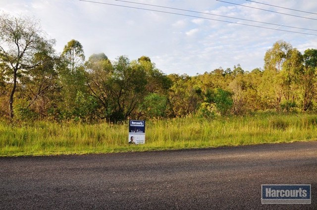 25 White Place, Kooralbyn QLD 4285