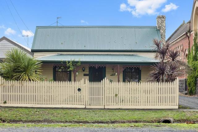 604 Urquhart Street, Ballarat Central VIC 3350