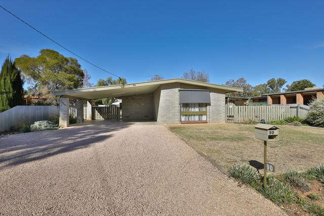 90 Murray Street, Wentworth NSW 2648