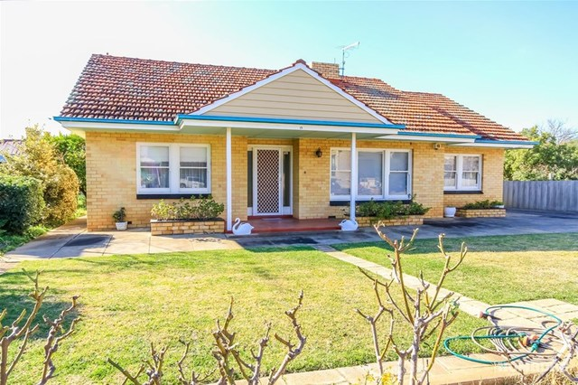 15 Jane Place, Tanunda SA 5352