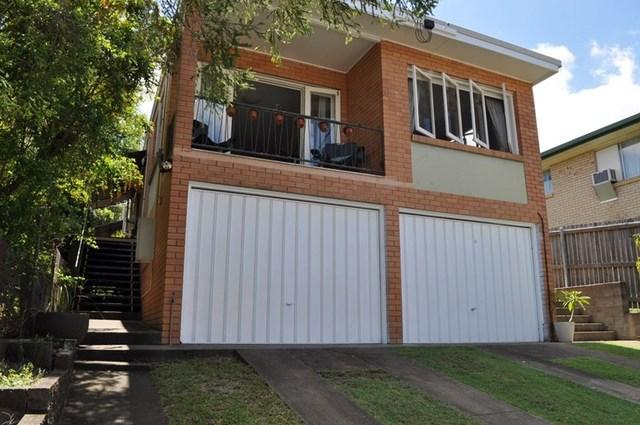 Unit 1/48 Nicklin St, QLD 4151