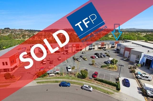 7/39-41 Corporation Circuit, Tweed Heads South NSW 2486