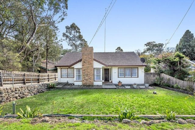 147 Rattray Road, VIC 3094