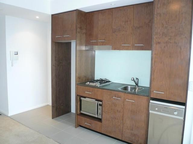 1205/80 Ebley Street, Bondi Junction NSW 2022