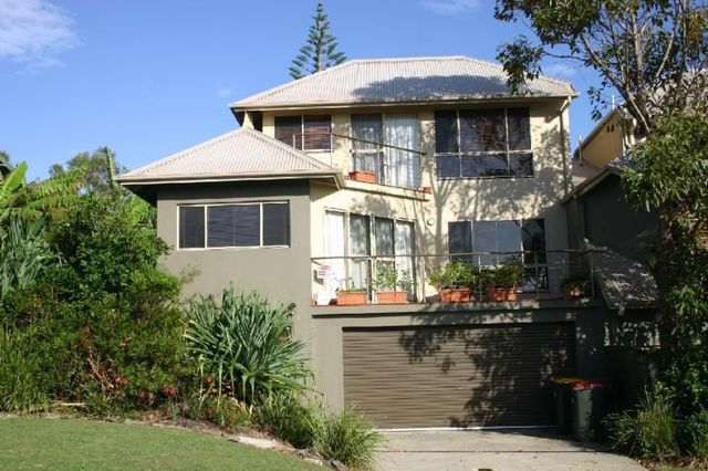 3/27 The Crescent, NSW 2464