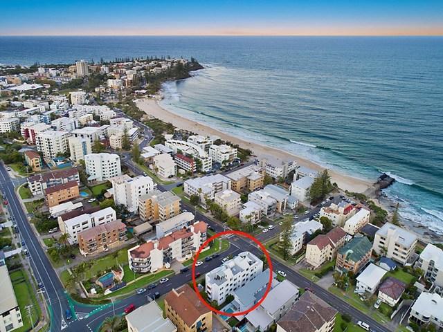 9/22 Warne Terrace, QLD 4551