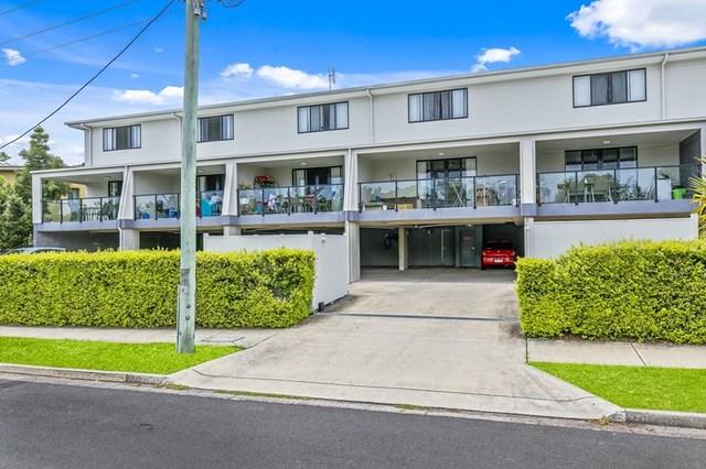 11/18-20 Tolman Court, QLD 4558