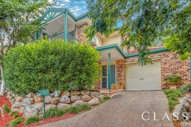 5/112 Foxton Street (5 Hillside Crescent), QLD 4170