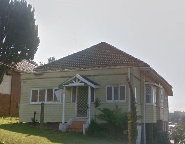 56 Bridge Street, Coniston NSW 2500
