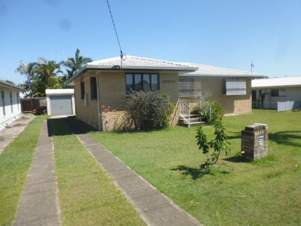 (no street name provided), Tin Can Bay QLD 4580