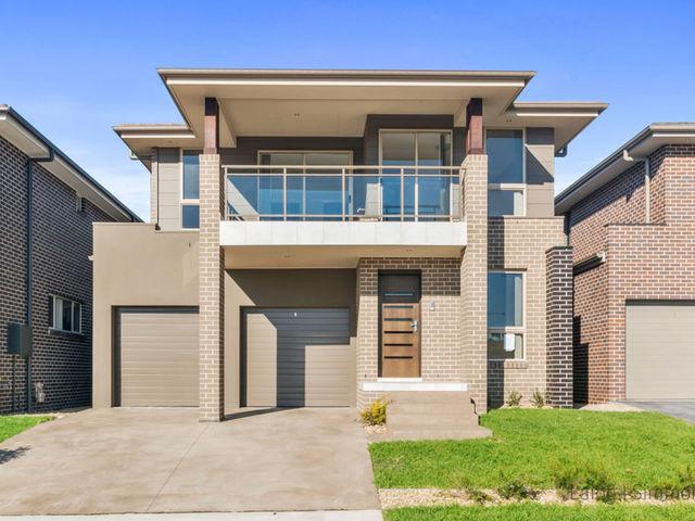 62- Bryant Avenue, NSW 2171