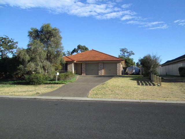 34 Zanthus Drive, NSW 2537