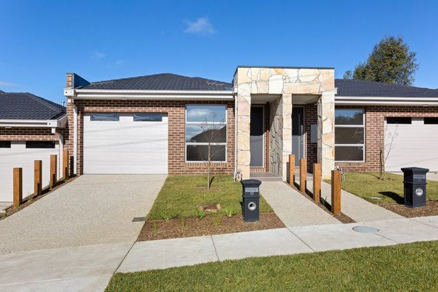 17 Union Street, Kilmore VIC 3764