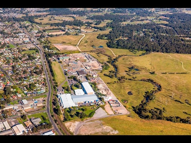 Multiple Options/81 Riverstone Parade, Riverstone NSW 2765