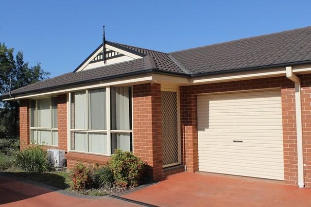 5A Garnet  Street, NSW 2337