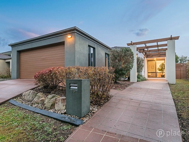 19 Watheroo Place, Parkinson QLD 4115