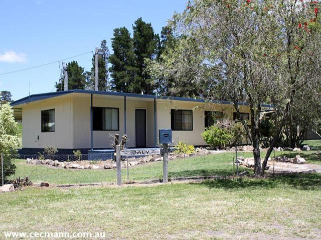 150 Dalcouth Road, QLD 4380