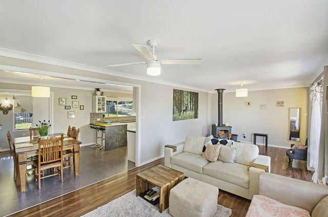 18 Flobern Avenue, Wauchope NSW 2446