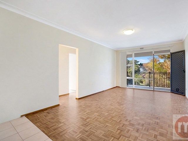 11/279 Great North Road, Five Dock NSW 2046