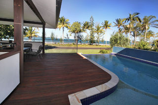 46 Kennedy Esplanade South Mission Beach QLD 4852