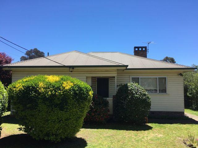 1/265 Beardy Street, Armidale NSW 2350