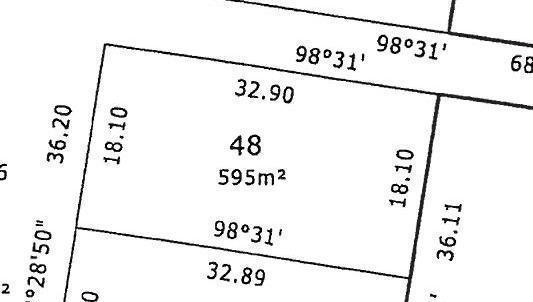 Lot/48 Hollingsworth Estate, Warrnambool VIC 3280