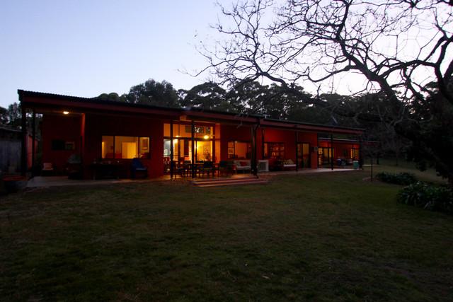 83 Egans Farm Lane, Yatte Yattah NSW 2539