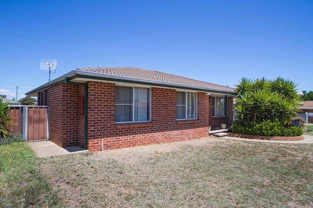 13 Janelle Street, NSW 2340