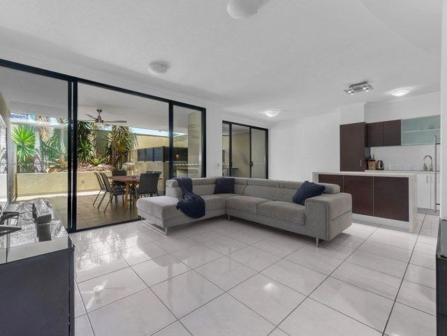 15/7 Helen St, QLD 4005