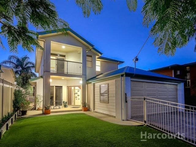 19 Sunfields St, Geebung QLD 4034