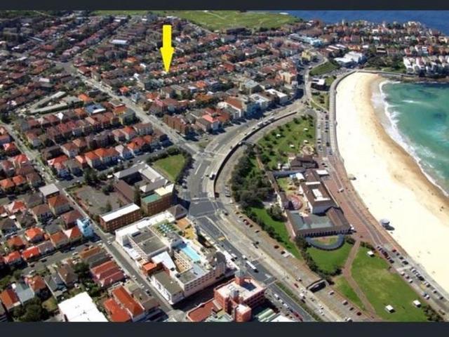 (no street name provided), North Bondi NSW 2026