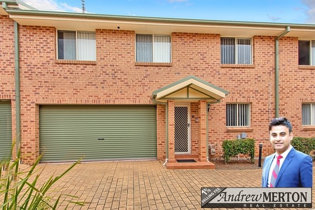 10/60-66 Hill End Rd, NSW 2767