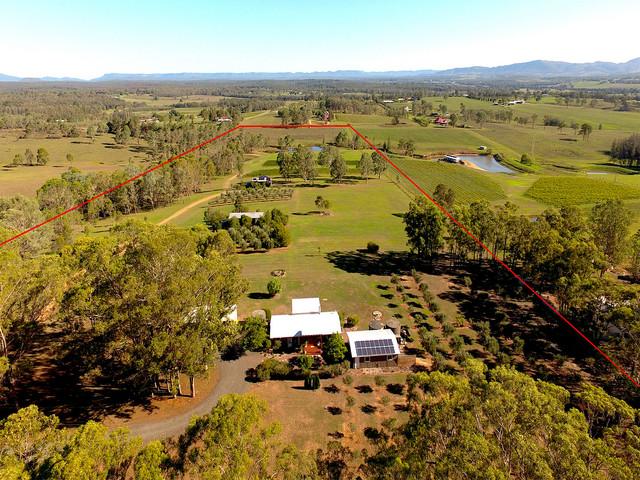 169 Talga Road, Lovedale NSW 2325