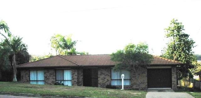 45 Silvertop Street, Hillcrest QLD 4118
