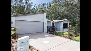 12 Bream Place
