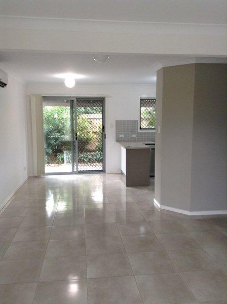 232 Preston Road, QLD 4178
