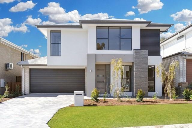 5 Skyline Street, Heathwood QLD 4110