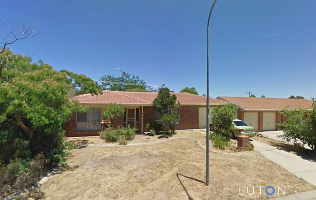 10 Morice Place, ACT 2905